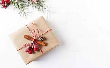 Follow These 5 Steps to Give Your Business the Best Gift of All